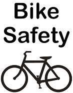 bike-safety.jpg