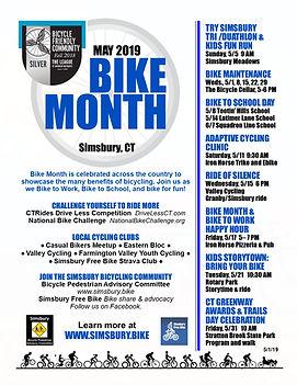 2019 Bike Month poster final.jpg