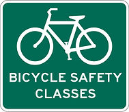 bicycle-safety2.jpg