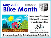 2021 Bike Month slide.jpg