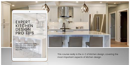 Expert Kitchen Design - Pro Tips (2).png