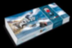 Verpackung_LTS20+_Gesamtsytem.jpg