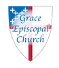 Grace Church Logo.png