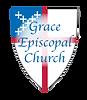 Grace Church Logo.png
