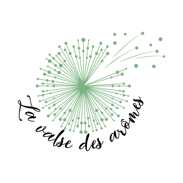 Logo-HD-transparent.png