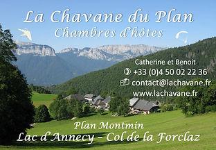 La Chavane du Plan-2.jpg