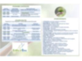 Verso Flyer Forum.001.jpeg