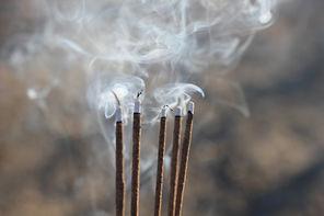 smoke-1943398_1920.jpg