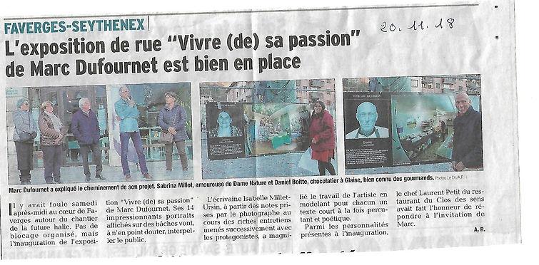 dauphiné_vivre_de_sa_passion_edited.jpg