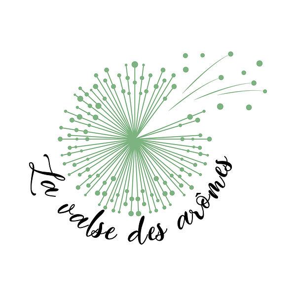 Logo-HD-fond-blanc.jpg