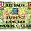Thumbnail: Les baies - Livret