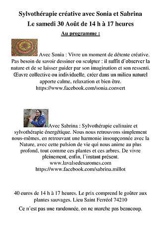 Sylvothérapie_créative_avec_Sonia_et_Sab