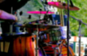 _MG_2152drumss_filtered.jpg