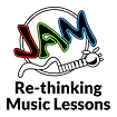 Logo with re thinking music lessons text.png