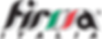 firma-italia.png