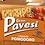 Thumbnail: Traškieji sausainiai su džiovintais pomidorais