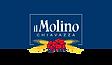 molino-chiavazza-logo.png
