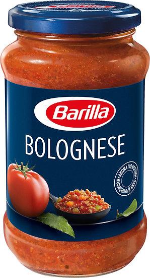 "Pomidorų padažas ,,Bolognese"""