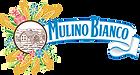 800px-Logo_mulino_bianco.png