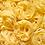 """Thumbnail: Makaronai ,,Fettuccine"""""""