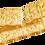 Thumbnail: Traškieji sausainiai papildomai neapibarstyti druska