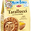 """Thumbnail: Sausainiai ,,Tarallucci"""" su kiaušiniu"""