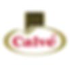 Calve_logo_grey-700x700.png