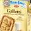 """Thumbnail: Sausainiai ,,Galletti"""""""