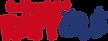 Raffole-logo-Frances.png
