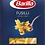"Thumbnail: Makaronai ,,Fusilli"""