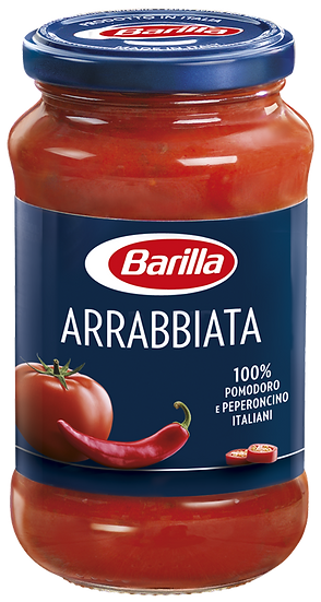 """Aštrus pomidorų padažas ,,Arrabbiata"""""""
