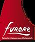 furore_logo_de_2.png