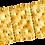 Thumbnail: Traškieji sausainiai su alyvuogėmis