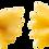 "Thumbnail: Makaronai ,,Mini Farfalle - Piccolini"""