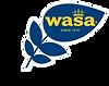 WASA_NENG_Logo_RGB_2x_6114774e.png