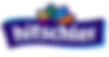 hitschler-logo.png