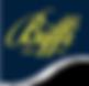 logo-desktop-bordi.png