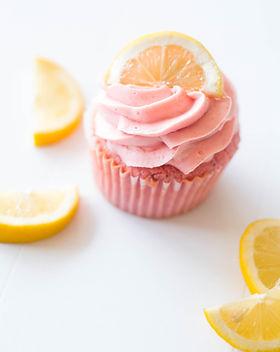 Strawberry Lemonde.jpg