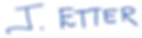 signature-blue2.png