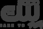 CW_Logo_Stacked_LGFormat_OL_STA.png