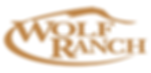 Wolf Ranch logo 2019.png