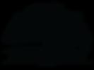 black oak logo-01.png