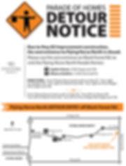 FHN Detour Map Letter.jpg