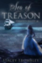 SEA-OF-TREASON-1600x2400 (1).jpg