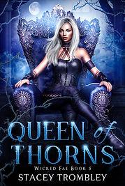 Queen-of-Thorns.jpg