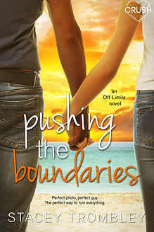 pushing the boundaries cover.jpg
