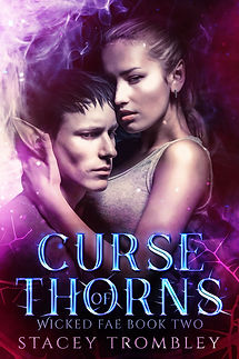 CURSE OF THORNS ebook-1600x2400.jpg