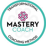 HMBA Mastery Seal.jpg