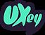 UXEY-LOGO-FINAL.png