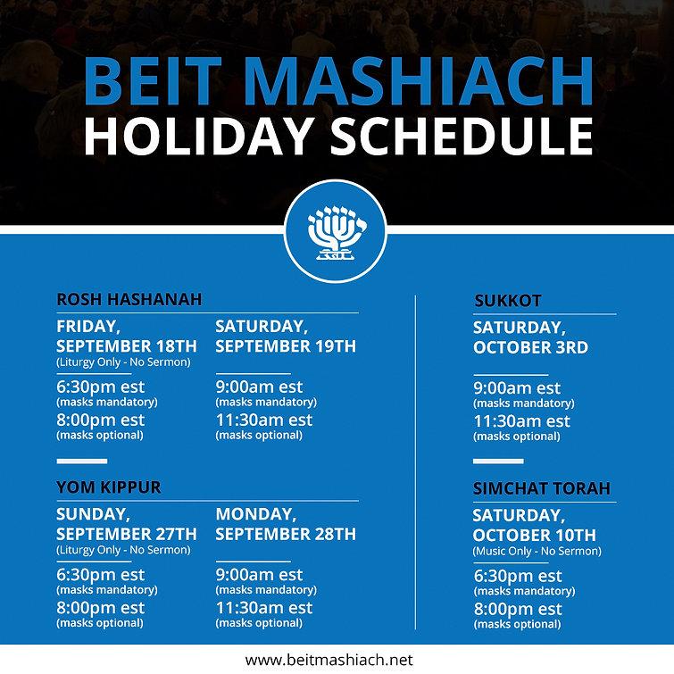 Beit Mashiach Holiday Schedule Graphic.j